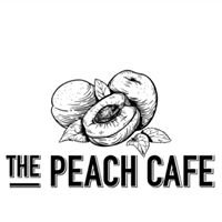 The Peach Cafe