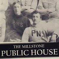 The Millstone Public House