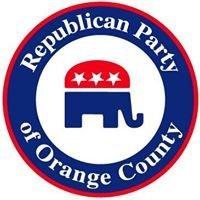 Republican Party of Orange County
