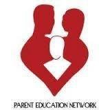 Parent Education Network
