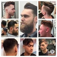 Barbershop by Kapsalon Marcel
