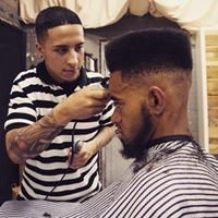 King Cuts Barbering