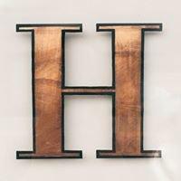 Holder Goods & Crafts