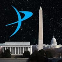 The Planetary Society of Washington, DC