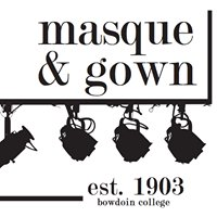 Masque & Gown