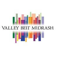 Valley Beit Midrash