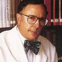 Arnold S. Leonard Cancer Research Fund