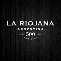 La Riojana Co-op