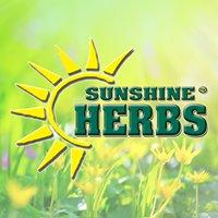 Sunshine Herbs Health Store