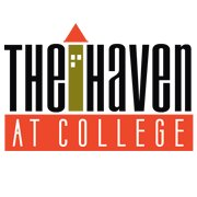 The Haven At College