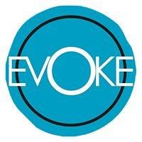 Evoke Creative Group