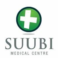 Suubi Medical Centre