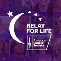 Relay For Life of Vinings-Buckhead GA