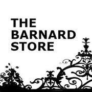 The Barnard Store