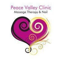 Peace Valley Massage Therapy Clinic &  SPA