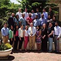 Department of Psychiatry, Virginia Commonwealth University (VCU)