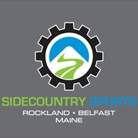 Sidecountry Sports