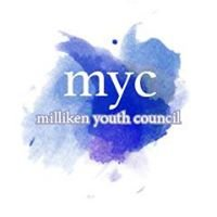 Milliken Youth Council