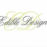 Edible Designs,LLC 330.626.5290