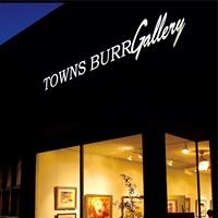 Towns Burr Gallery