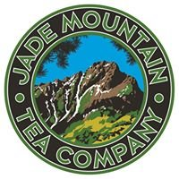 Jade Mountain Coffee and Tea