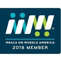 Meals on Wheels in Hunterdon, Inc.