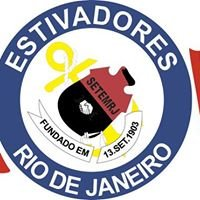 Sindicato dos Estivadores do Rio De Janeiro