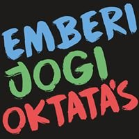 Amnesty International Magyarország Emberi Jogi Oktatás