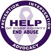 Help of Door County, Inc.