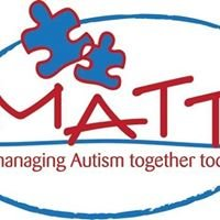 Managing Autism Together Today, Inc. (MATT)