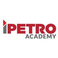 Ipetro Academy