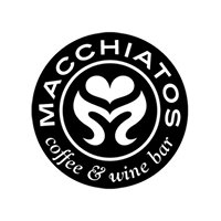 Macchiatos Coffee & Wine Bar