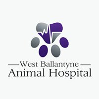 West Ballantyne Animal Hospital