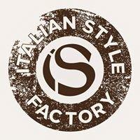 Italian Style Factory