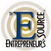 Franchise Source Brands International