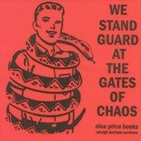 Nice Price Books & Records