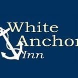 White Anchor Inn