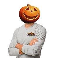 Halloween Adventure Superstore