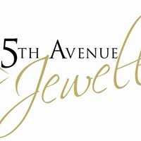 5th Avenue Jewellers