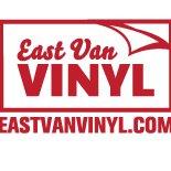 East Van Vinyl
