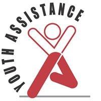 Royal Oak Youth Assistance