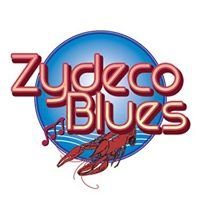 Zydeco Blues