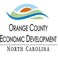 Orange County NC Economic Development