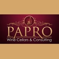 Papro Consulting