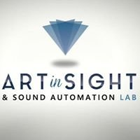 Art In Sight & Sound Automation Lab