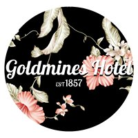 Goldmines Hotel