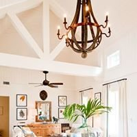 Allison Elebash Interior Design