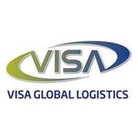 VISA Global Logistics