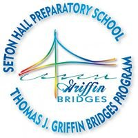 The Griffin Bridges Program
