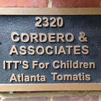 ITTS for Children / Atlanta Tomatis